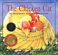 The Chicken Cat