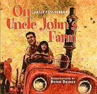On Uncle John's Farm
