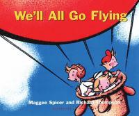 We'll All Go Flying