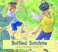 Bottled Sunshine