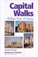 Capital Walks