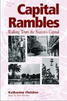 Capital Rambles