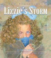 Lizzie's Storm