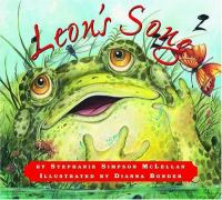 Leon's Song