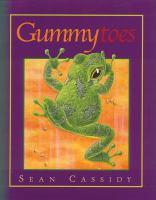 Gummytoes