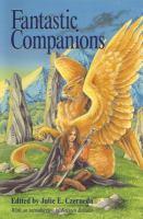 Fantastic Companions