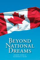 Beyond National Dreams
