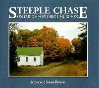 The Steeple Chase