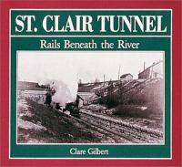St. Clair Tunnel