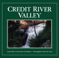 Credit River Valley