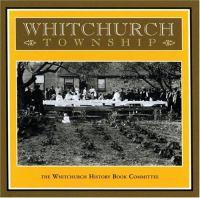 Whitchurch Township