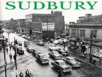 Sudbury