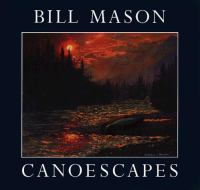 Canoescapes