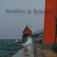 Bonfires & Beacons