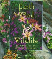 Earth, Wind & Wildlife