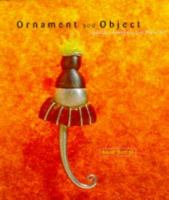 Ornament and Object