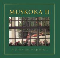 Muskoka II