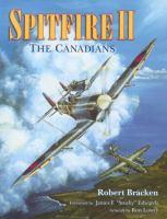 Spitfire II