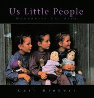 Us Little People