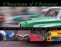 Chariots of Chrome