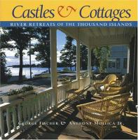 Castles & Cottages