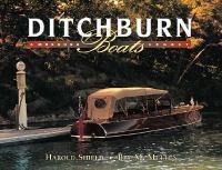 Ditchburn Boats