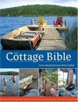 The Cottage Bible