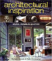Architectural Inspiration