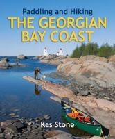 Image: Paddling and Hiking the Georgian Bay Coast