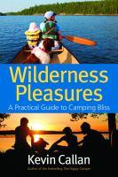 Wilderness Pleasures