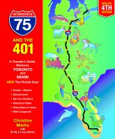 I-75 and the 401