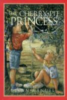 The Cherry-pit Princess