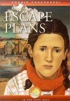 Escape Plans
