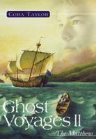 Ghost Voyages II