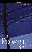 A Promise of Salt