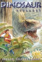 Dinosaur Breakout