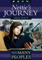 Nettie's Journey
