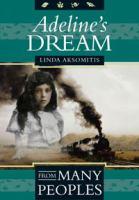 Adeline's Dream