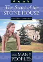 Secret Of The Stone House