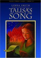 Talisa's Song