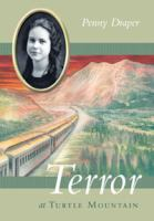 Terror at Turtle Mountain