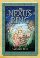 The Nexus Ring