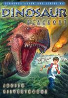 Dinosaur Blackout
