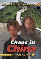 Chaos In China #3