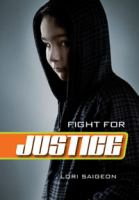 Fight for Justice
