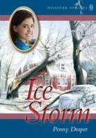 Ice Storm #6