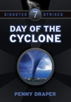 Day Of The Cyclone #7