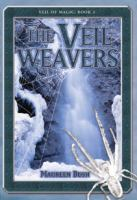 The Veil Weavers