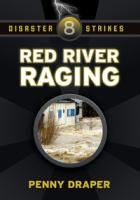 Red River Raging #8