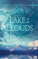 The Lake in the Clouds